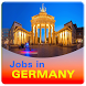 Jobs in Germany by Kampuzz