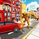 Ultimate Monster Simulator 3D by MegaByte Studios - 3D Shooting & Simulation Games