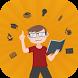 Açık Öğretim Ortaokulu by BB Yazılım ve Danışmanlık