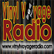 Vinyl Voyage Radio by Bell, Book & Camera Productions