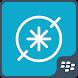 NoPassword for Blackberry