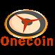 One Coin Tutorials Offline by OrientProductions