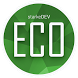 ECO Icons Theme by starkeDEV