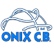 Onix C.B by SWAMEDIDA LTD