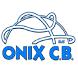 Onix C.B by SWAMEDIDA
