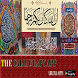 The Calligraphy APP by 4months App