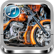 Motorcycle Sounds HD Free by Tone Apps