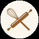 Przepisy Tradycyjne by Panndroid Apps