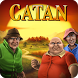 "Catan - ""Play it smart"" Räuber by Franckh-Kosmos Verlags GmbH & Co. KG"
