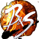 Guide Blade and Soul by GameSoftware