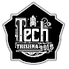Techtrishna by SOFTWARE INCUBATOR