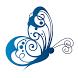 Reia(レイア)の公式アプリ 長崎県島原市 by 株式会社ティビィシィ・スキヤツト