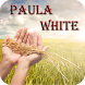 Paula White Free App by bigdreamapps