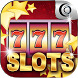Gold Stars Slots by CHAMPLAY