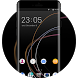 Theme for Sony Xperia XZ1 Compact HD by Amazed Theme designer