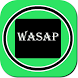 Wasap messenger para tablet by Whatsplus