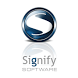 Signify App