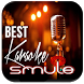 KARAOKE SMULE INDONESIA by UwieBe