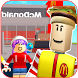 Tips of McDonalds Tycoon Roblox by GR Game GUIDE