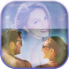 Blend Picture Collage Editor by Girls Fashion Apps