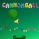 CannonBall by DiTech Games
