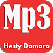 Hesty Damara Koleksi Mp3 by Alethiasa Hearn