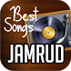 JAMRUD - Koleksi Lagu Terpopuler Lengkap