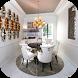 Modern Diningroom Design