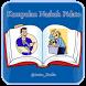 Kumpulan Naskah Pidato by Anisa_Studio