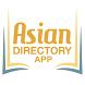 Asian Directory by GenieBytes