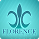 Florence Civic Center by Appycity.com