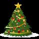 Frases y Vídeos para Navidad by Bio Studio
