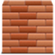 Brick Calculator by santosh tarlapally