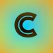 C—Color by Gabriel Nahum