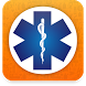 CT EMS Expo 2017 by Core-apps