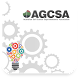 AGCSA 2017 by Core-apps