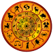 Daily Horoscope - Astrology by WordofSearch