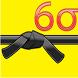 ASQ Six Sigma Black Belt Prep by Upward Mobility