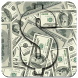 Rich Money Photo Editor by diladang studio
