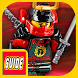 Guide for LEGO Ninjago REBOOTED by ducHaShop
