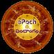 Epoch Telugu Panchangam by DATAEWARE