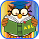 ABC Alphabet Coloring Book by Educational Studio