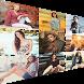 Photo Gallery & Album 2017 by Best Applock Theme