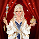 Royal Dress Up - Queen Fashion Salon by Games For Girls