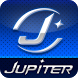 Jupiter JM-1 Setup Assistant by InnoFlight
