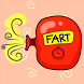 Fart Rot by Carrot Game