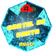 Cartel De Santa Musica New by Letin Music Studio