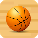 Bounce Bounce Basketball by Paul Studio