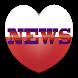 All Polish News