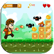 Roy's World Smash Adventure 3 by GAME PLAY 963